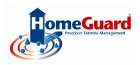 HomeGuard_E