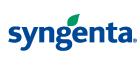 syngenta_E