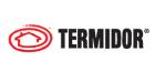 termidor_E