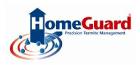 HomeGuard_E_icon