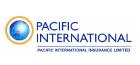 pacinsur_logo