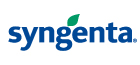 syngenta_E-icon